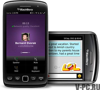 viber for blackberry where to download