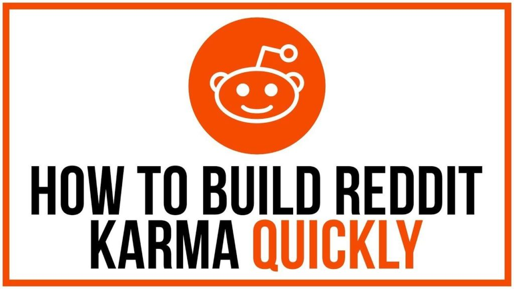 My Self-Tested Top 7 Hacks to Increase RedditKarma