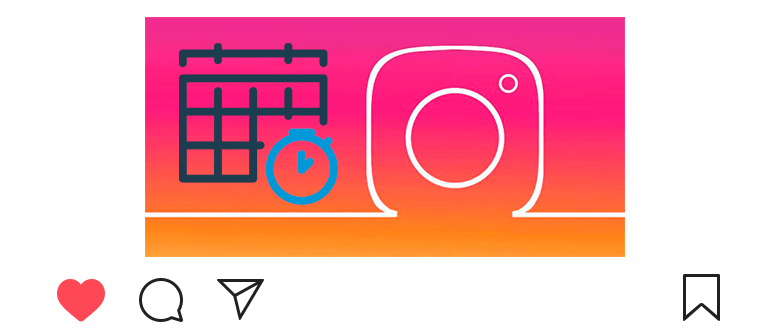 What time to post on Instagram
